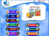 Beginning Readers - BookFlix image