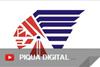 Piqua High School - Digital Announcements Playlist image