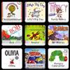 PreK-Grade 2 Free eBooks