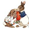 Childrens Books Online image