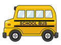 Student Bus Rider Form image