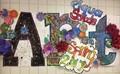 K-12 Art Show - April 29th at Piqua Central Intermediate 1PM - 5PM image