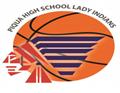 Girls Basketball Camp image