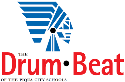 June 2018 Drum Beat