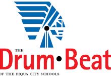 June 2021 Drumbeat