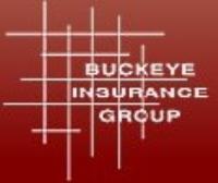 Buckeye Insurance Group Logo