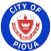 City of Piqua Logo