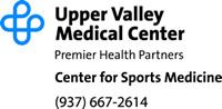 UMVC Logo