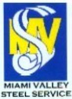 Miami Valley Steel Logo