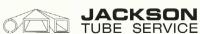 Jackson Tube Logo