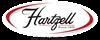 Hartzell Logo