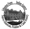 Johnston Farm Logo