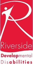 Riverside Developmental Disabilities Logo
