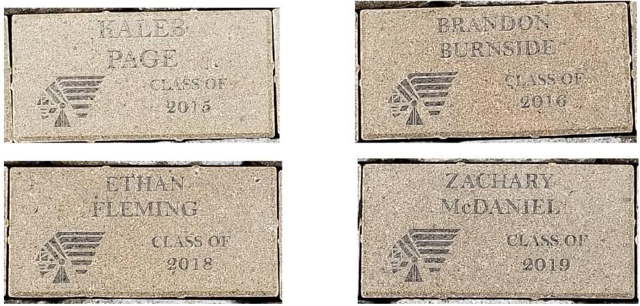 brick11