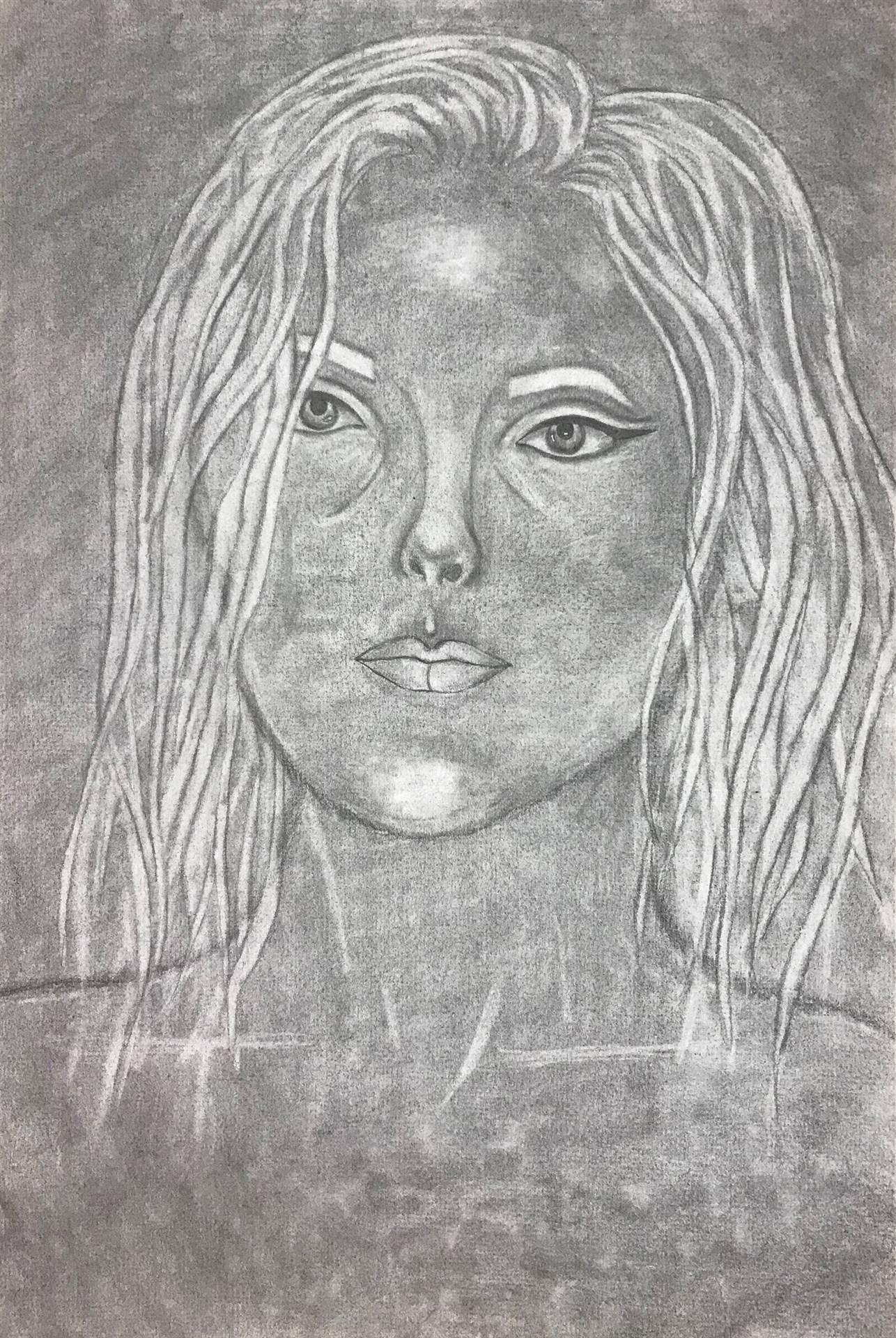 Leah Vlahos 03