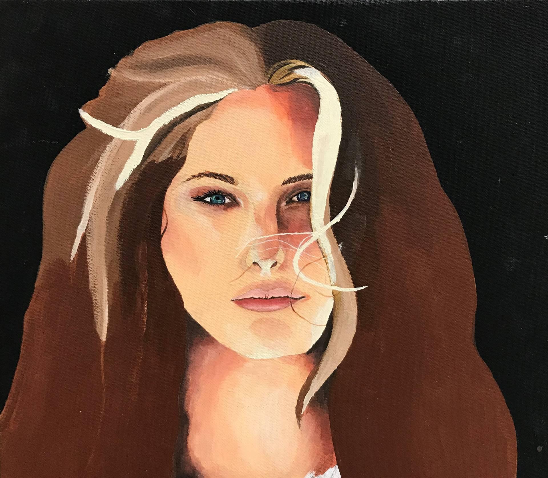 Leah Vlahos 05