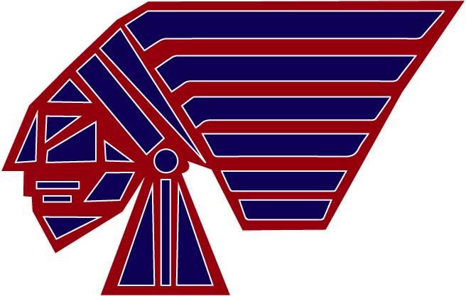 Indian logo 2021