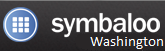 Washington - Symbaloo