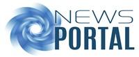 PCIS News