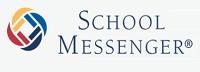 SchoolMessenger