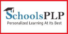 Piqua Schools PLP