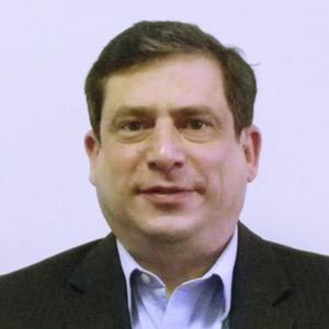 Frank Patrizio