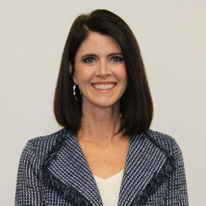 Kelly McMaken