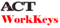 ACT WorkKeys
