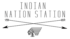 Indian Nation Station
